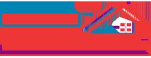 وبسایت تخصصی مهندسی عمران و معماری
